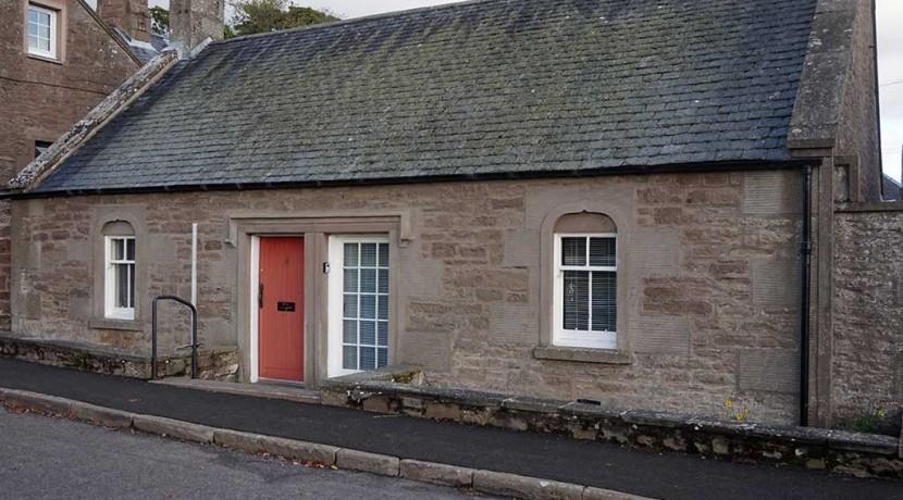 kirkton-cottage-image1