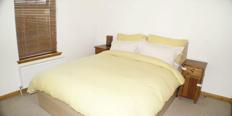 Bedroom 1 x 3